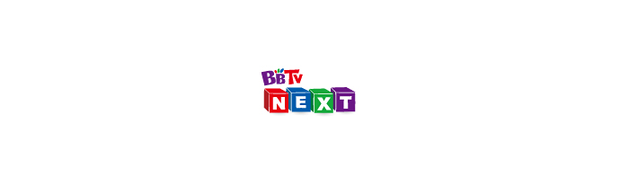 BBTV NEXT