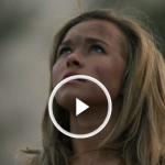 HEROES(ヒーローズ)が観れるビデオオンデマンドサービス