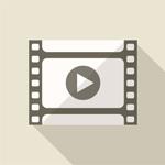 テレビで視聴できるビデオオンデマンドサービスの比較