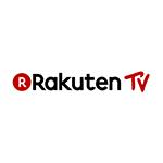 Rakuten TV(旧楽天SHOWTIME)