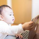 キッズ(子供)向けアニメを配信している定額制動画配信サービス