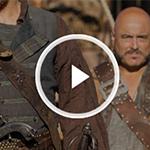Black Sails/ブラック・セイルズが観れる動画配信サービスまとめ