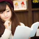 電子書籍・マンガも読める動画配信サービスの比較まとめ
