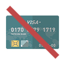 クレジットカードがなくても登録できるビデオオンデマンドサービスの比較まとめ