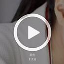 「ちはやふる」も観れる動画配信サービスの比較