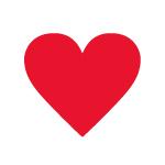 「プレステージ」作品が観れるビデオオンデマンドサービス