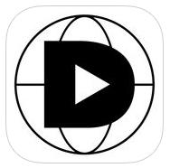 DMM VR動画プレイヤーアプリ
