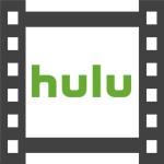Huluで観れる動画のジャンルや配信コンテンツを徹底リサーチ!