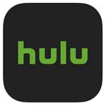 Huluアプリの使い方と視聴方法