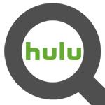Huluの便利な検索機能