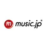music.jp 動画