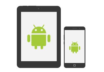 Android端末の視聴方法や推奨環境
