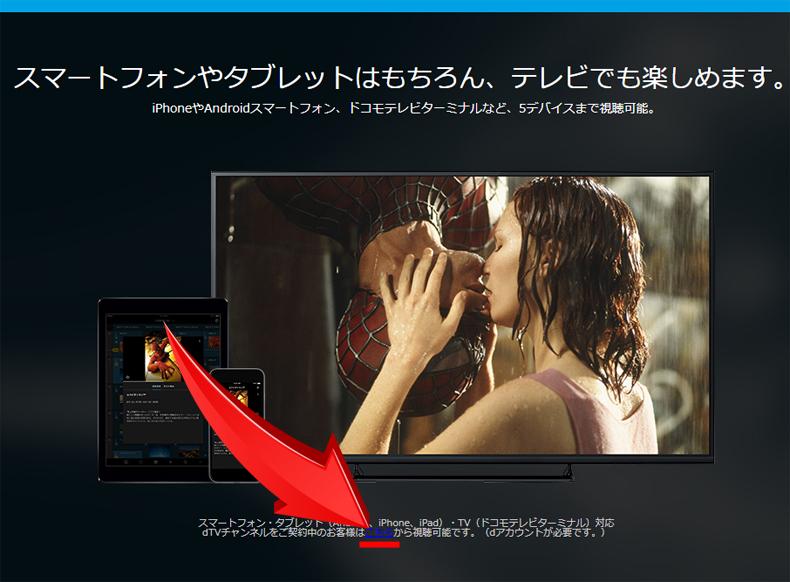 ログインするには画像下にある文言の中にある青字になっている「こちら」をクリックする
