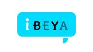iBEYA