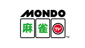 MONDO麻雀TV