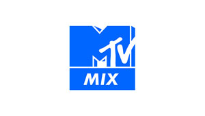 MTV MIX