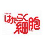 TVアニメ『はたらく細胞』