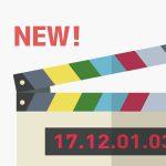 新作映画・ドラマも見れる動画配信(VOD)サービスを比較