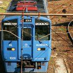 鉄道・列車の動画が見放題のVODサービス