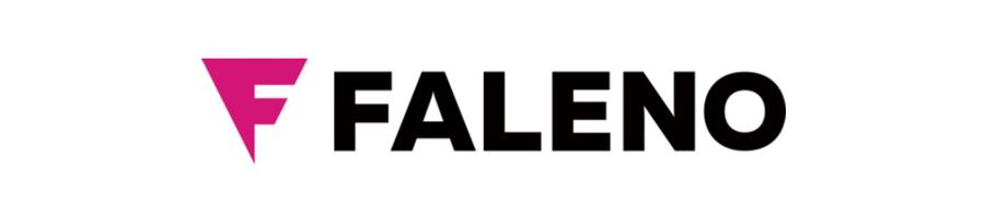 FALENO(ファレノ)